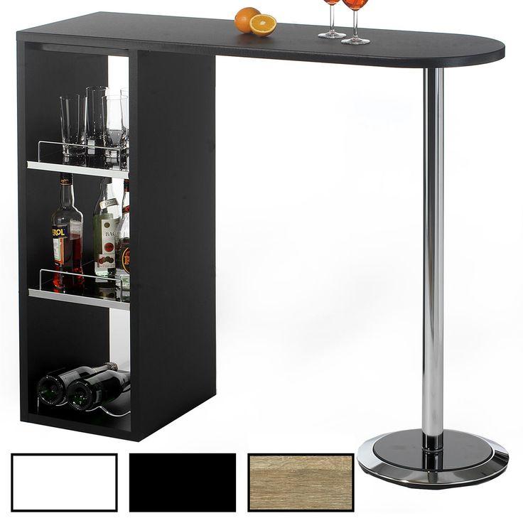 hocker holz d nisches bettenlager. Black Bedroom Furniture Sets. Home Design Ideas