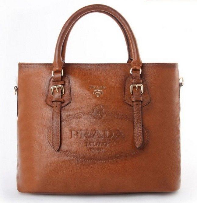 Women leather handbags 2013 ladies genuine leather cowhide messenger bags fashion one shoulder handbag women's leather handbags $112.00 - 122.00