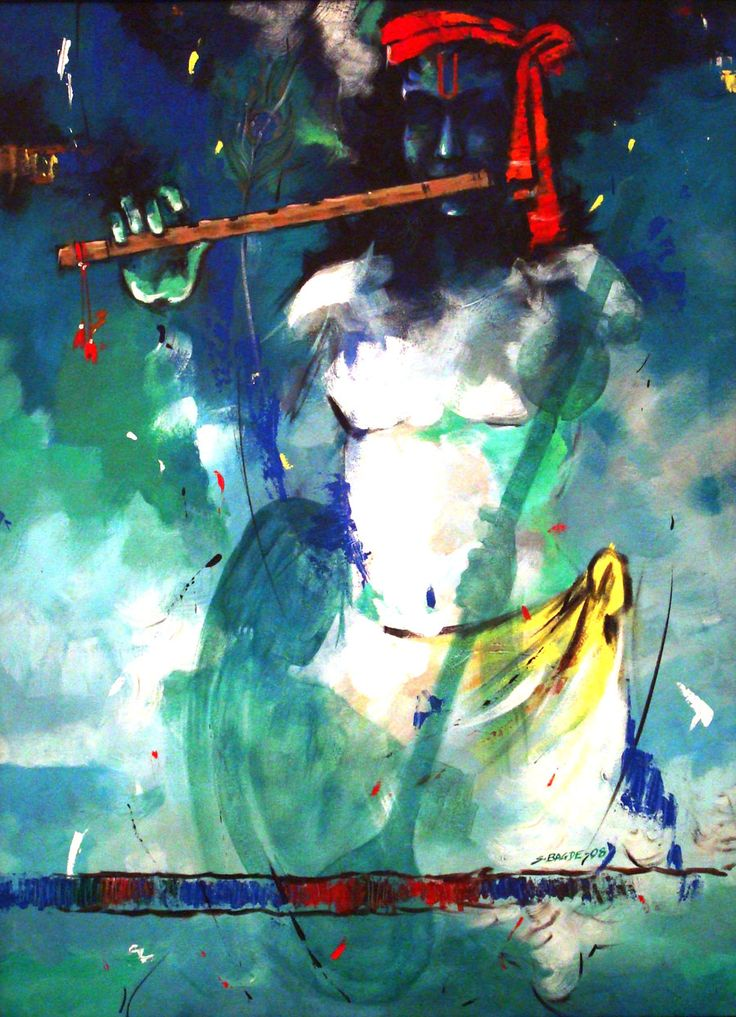 #art #nirmohiya #radhakrishna #radheradhe #Abstract #Paintings