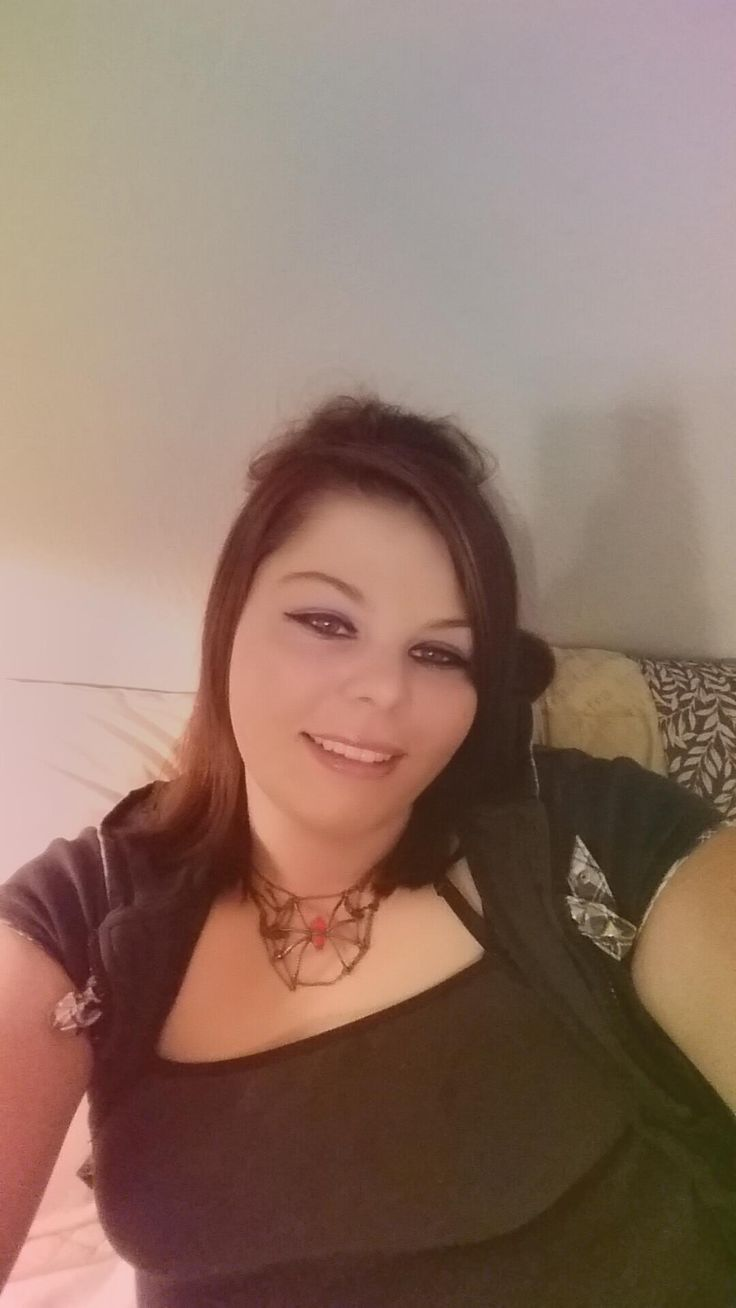cocolamus divorced singles personals Women personals close to mifflintown single and looking and i am divorced 1000s of singles hookup, dating or long term.