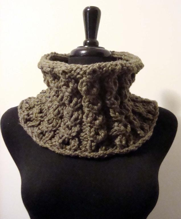206 Best Men Scarf Cowls Images On Pinterest Knit Patterns