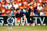 http://www.cricbuzz.com/live-cricket-scores/12891/nz-vs-ban-37th-match-pool-a-icc-cricket-world-cup-2015