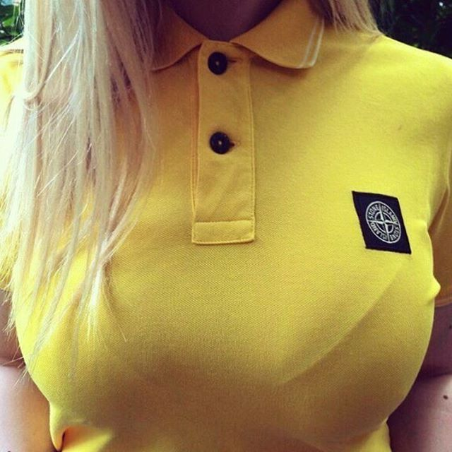 Girl : ( no name ) #stoneandbitches #si #stoneisland #girl #casualgirl #clobber #massimoosti #стонителки #casualstyle #casuals #casual #cp #company #millemiglia #marina #worldgirl #worldgirls #supercasual #casualscene #casualclobber #casualculture#casualwayoflife #casuallyobsessed #mastrum #cpcompany #adiporn #stoneislanduk #stoneislandmarina #CXADO