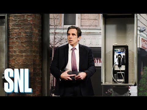 Welcome To The Official Saturday Night Live Channel On Youtube Here You Will Find Your Favorite Sketches Behind The Scenes Clips Cold Open Donald Glover Snl
