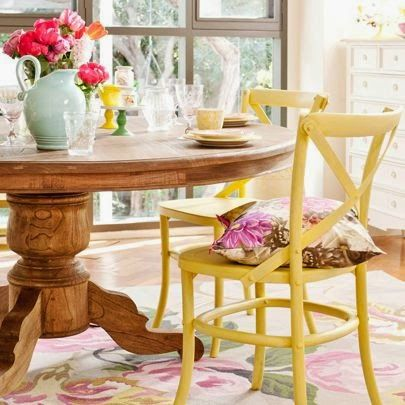 mesa redonda madeira                                                                                                                                                                                 Mais