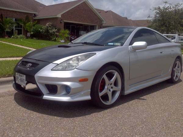 Cheap Used Cars For Sale In Corpus Christi