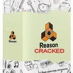 Propellerhead Reason 7 Full Version Win Or Mac