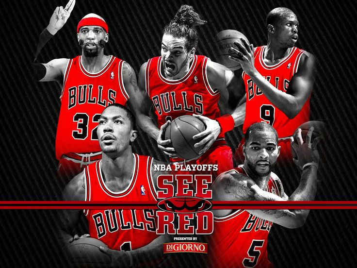 #6492, chicago bulls category - Backgrounds High Resolution: chicago bulls image