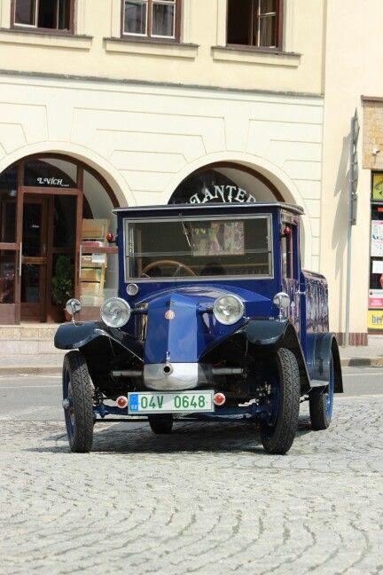 Tatra Foto 32
