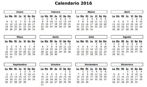 Prepare sua agenda em 2016 para comparecer aos eventos da Construção Civil no Brasil e exterior, basta acessar os links abaixo. África do Sul Cape Construction Totally Concrete Alemanha Bauma Austr...