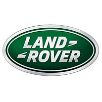 Land Rover for sale | Classic Driver