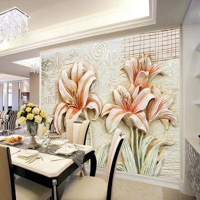 690 best Huisdecoratie images on Pinterest Living room ideas, Tv - pinturas para salas