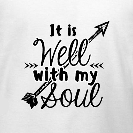 36 best Christian T-shirt Design Ideas images on Pinterest ...