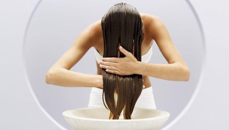 Henné cheveux : Mode d'emploi du henné pour les cheveux