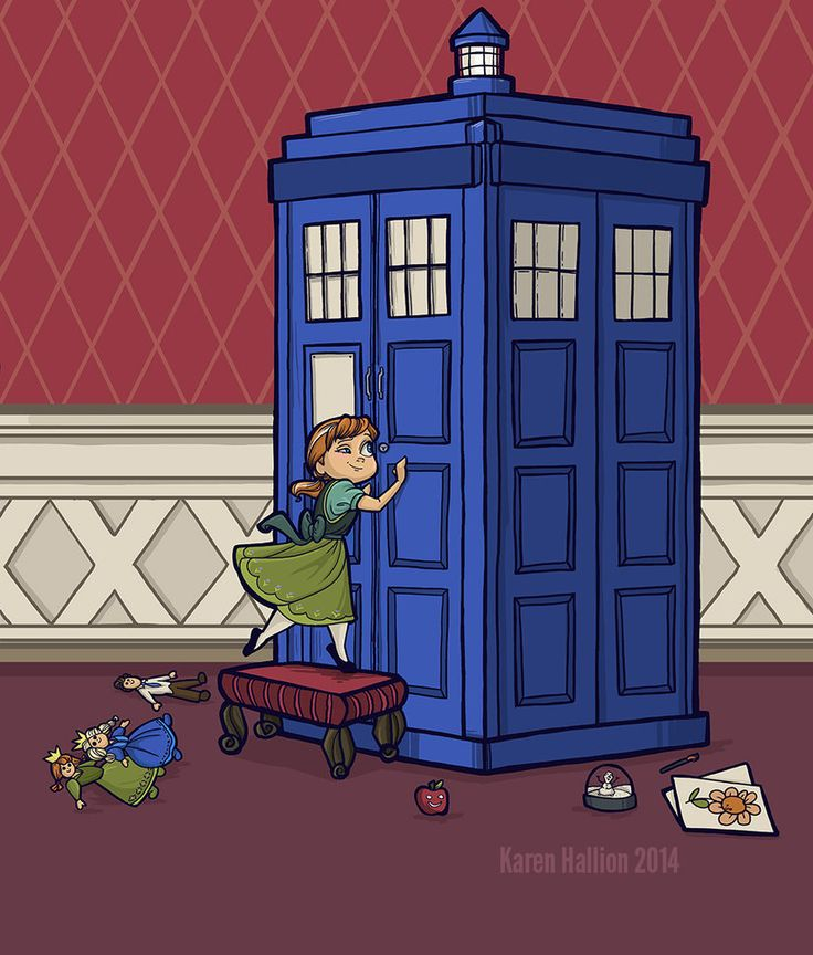 Doctor? Do wanna fight a Dalek? C'mon let's go and play! I never see you anymore, come out the door... @Karen Jacot Jacot Hallion tee on sale at Tee Fury today! 3/19