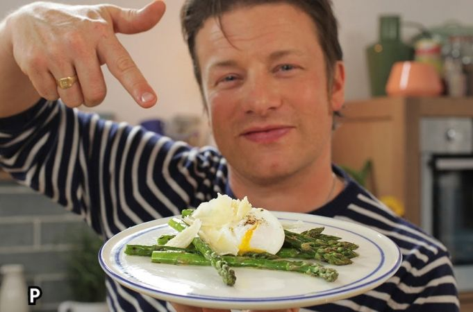 Perfect Poached Eggs - 3 Ways