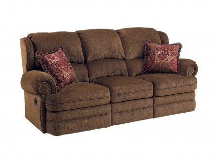 Best 25 Lane furniture recliner ideas on Pinterest