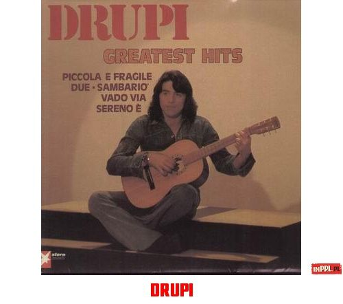 Pin By John On Prl Italo Disco Greatest Hits Pop Vinyl