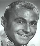 """Jerry Dexter -- (4/18/1935-6/21/2013). American Actor and Voice Actor. He voiced Chuck on TV Series """"Shazzan"""", Ted on """"Goober and the Ghost Chasers"""". Movie -- """"Downhill Racer"""" as Engel. He suffered a fall in his home which resulted in head injuries and died at age 78. Born: Jerry Morris Chrisman."""