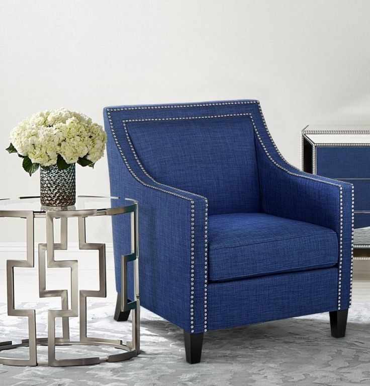 blue accent chairs blue accent chairs for living room yellow chair
