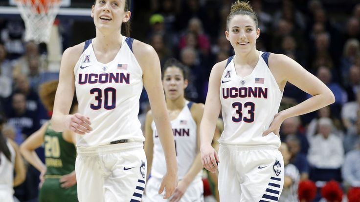 NCAA Women's basketball tournament 2016: Times, TV schedule and live stream for Saturday - The Huskies begin their quest for a fourth straight title this weekend. - #basketball #sports #league #bball #NBA #team #player #TeamOwner #NCAA #CollegeBasketball #fun
