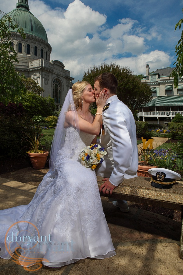 weddings naval academy wedding wedding annapolis annapolis maryland