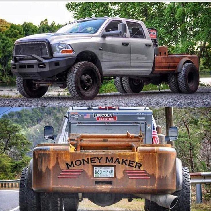 277 Best Images About Welder Rigzz On Pinterest Trucks