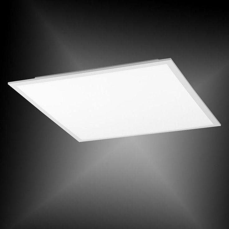 deckenlampe quadratisch led gefaßt pic der aefeafcfcebf