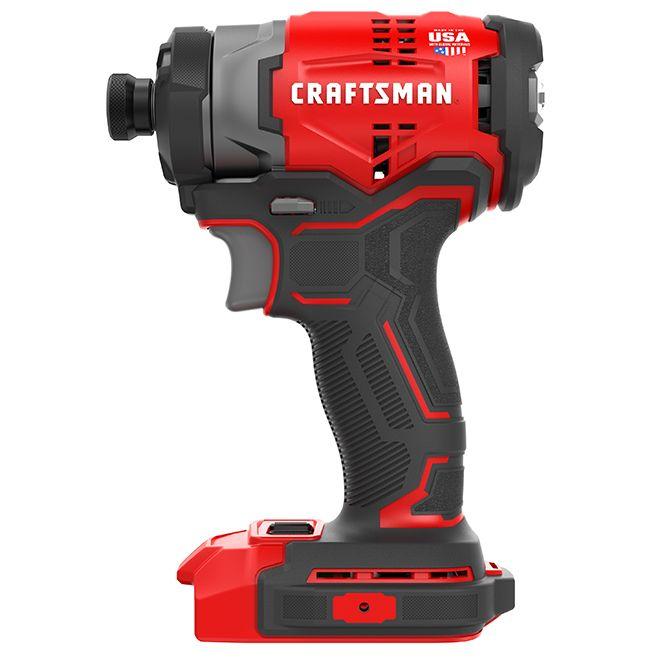 Image Result For Craftsman V20 Brushless Cordless Drill