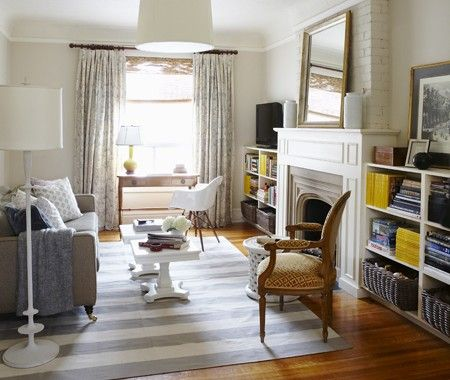 best 25 casual living rooms ideas on pinterest classic 18890 | 4a9e18890fbe64ac2eb47d452e44e3d3 casual living rooms living spaces