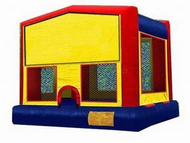 . casa de la despedida, castillo de salto, diapositiva inflable del agua, cursos inflables de los obstáculos para la venta