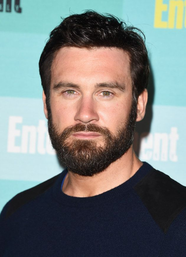 Clive Standen (born 1981) naked (59 photo), Tits, Hot, Selfie, swimsuit 2017