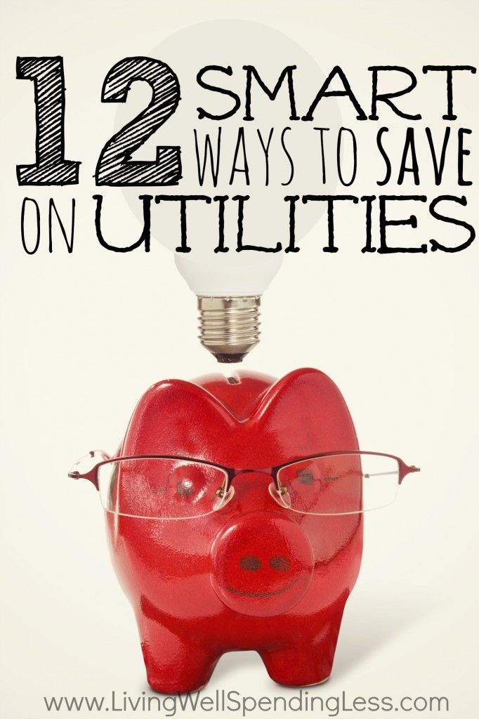 Best 25+ Energy saving tips ideas on Pinterest | Energy use ...