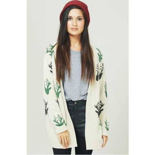 Cute warm cardigan from Sugarhill: http://shop.kiboots.com ...