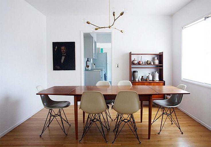 32 olika kökslampor som sitter fint över köksbordet - Sköna hem