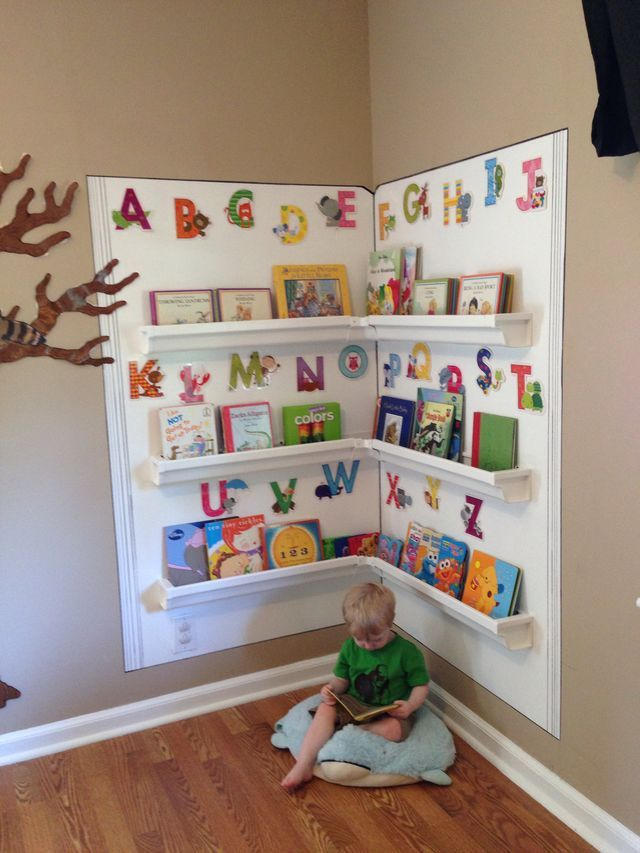 303 best Reading Nooks and Spaces images on Pinterest ...