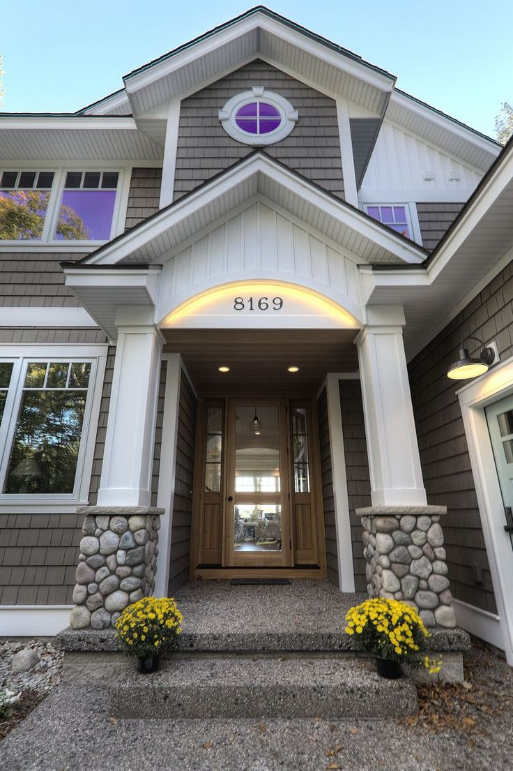 best 25+ cost of vinyl siding ideas only on pinterest | vinyl
