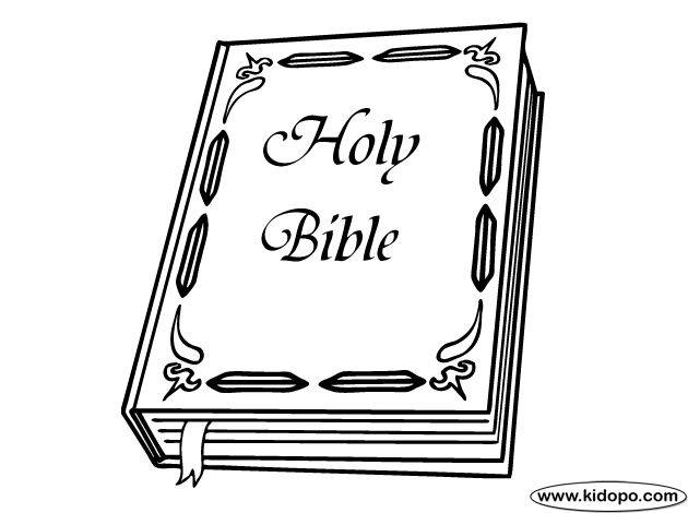 Football coloring pages black white christianity bible ~ 49 best images about Biblical Cut and paste and print and ...