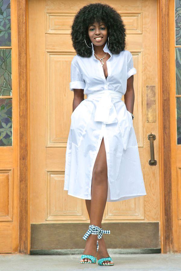 1000 ideas about crisp white shirt on pinterest white for Crisp white dress shirt