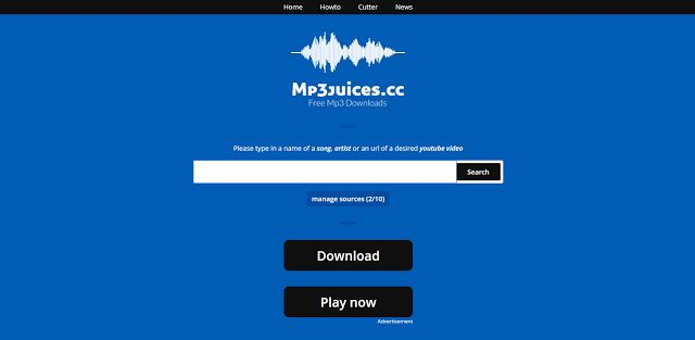 best Music Download and streaming Sites To Listen Free Music Online without downloading registration or signing up.