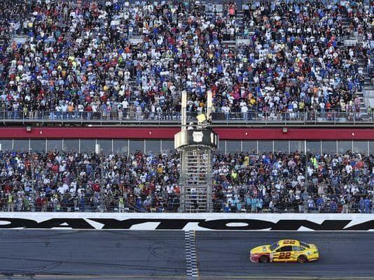 2016 Daytona 500: Start time, lineup, TV/radio schedule, live...: 2016 Daytona 500: Start time, lineup,… #Daytona500starttime #Daytona500