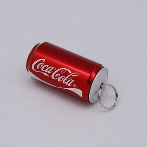 These are so cute, they are flash drive key chains.    Why can you pin some things and not others from ebay?: Coca Cola, Flash Drive, Flash Driving, Miscellan Things, Cola Ads, Driving Keys, Keys Chains
