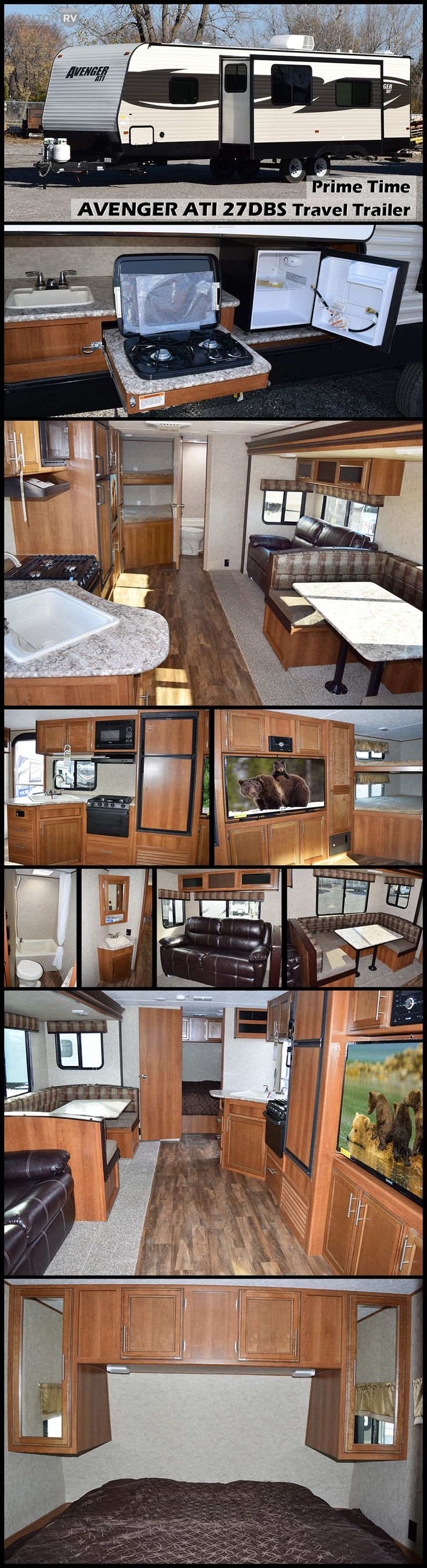 best 25 bunkhouse travel trailer ideas only on pinterest