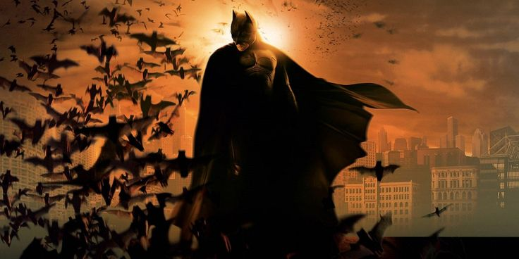 10 Exceptional Facts About Batman