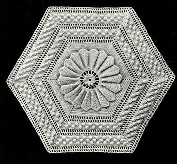 Vintage Crochet Bedspreads | il_570xN.488178298_44s5.jpg
