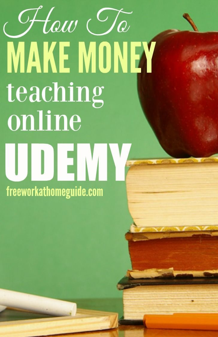 Udemy is a marketplace where you can take a course or teach one online. Courses are on anything and everything, whenever and wherever you want them.