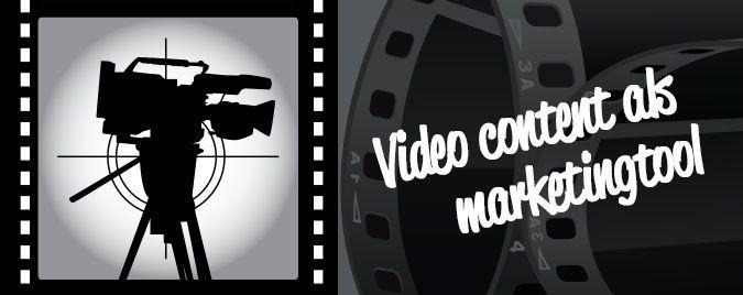 Marketingtools als video content inzetten! » Tomwierper.nl
