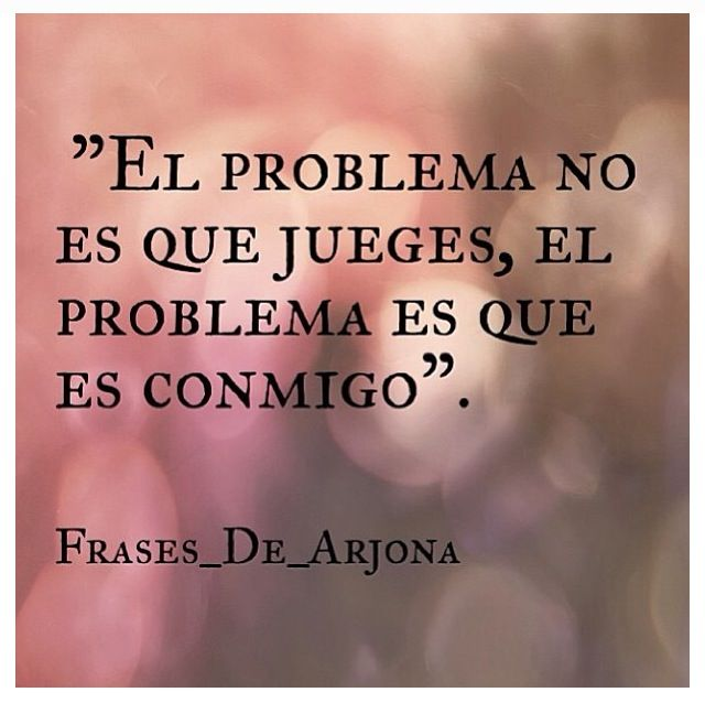 61 best frases quotes images on pinterest door prizes poet and es conmigo stopboris Choice Image