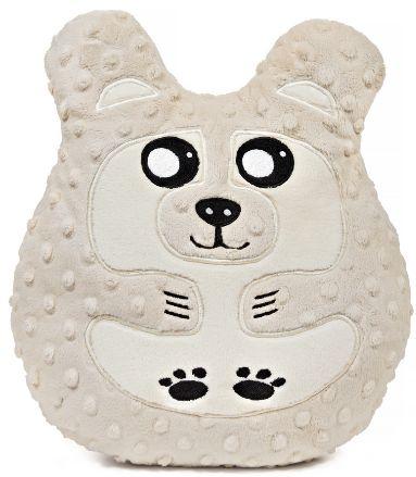 minky plush toy maskotka pluszowa miś misiu teddy bear