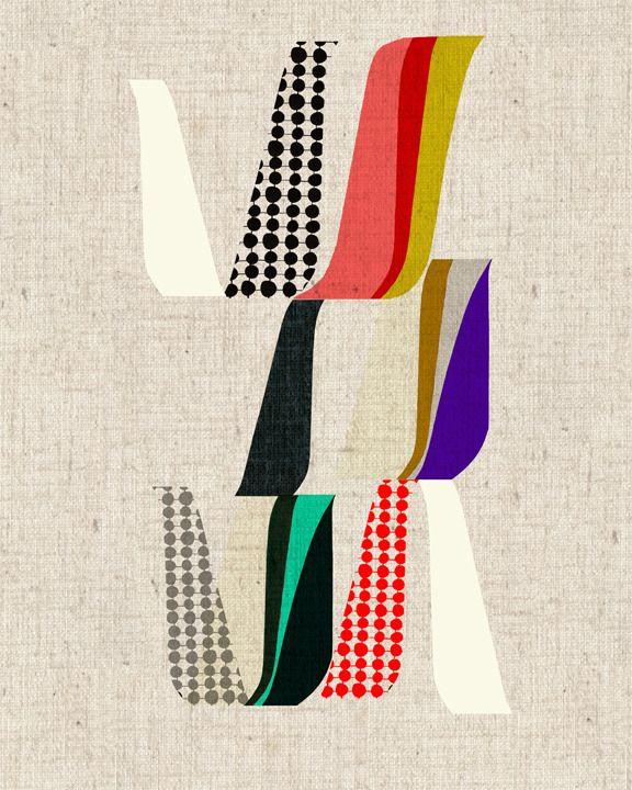 .: Graphic Design, Pattern, Color, Art, Illustration, Poster